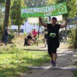 Hohenbuschei Lauf Nordic Walking